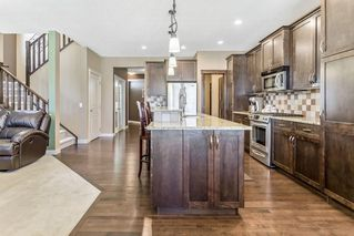 Photo 14:  in Calgary: Panorama Hills House for sale : MLS®# C4194741