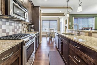 Photo 10:  in Calgary: Panorama Hills House for sale : MLS®# C4194741