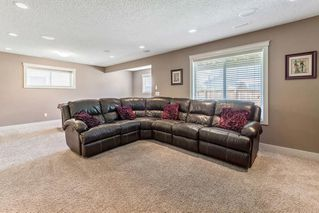 Photo 35:  in Calgary: Panorama Hills House for sale : MLS®# C4194741