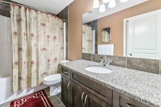 Photo 25:  in Calgary: Panorama Hills House for sale : MLS®# C4194741