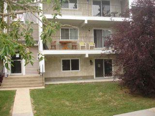 Main Photo:  in Edmonton: Zone 29 Condo for sale : MLS®# E4121458