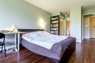 """Photo 9: 903 2041 BELLWOOD Avenue in Burnaby: Brentwood Park Condo for sale in """"ANOLA PLACE"""" (Burnaby North)  : MLS®# R2297023"""