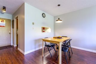 """Photo 7: 903 2041 BELLWOOD Avenue in Burnaby: Brentwood Park Condo for sale in """"ANOLA PLACE"""" (Burnaby North)  : MLS®# R2297023"""