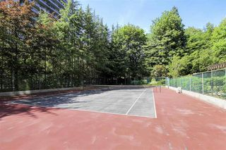 """Photo 15: 903 2041 BELLWOOD Avenue in Burnaby: Brentwood Park Condo for sale in """"ANOLA PLACE"""" (Burnaby North)  : MLS®# R2297023"""