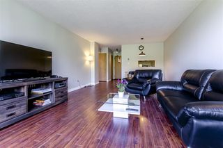 """Photo 3: 903 2041 BELLWOOD Avenue in Burnaby: Brentwood Park Condo for sale in """"ANOLA PLACE"""" (Burnaby North)  : MLS®# R2297023"""