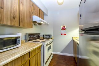 """Photo 8: 903 2041 BELLWOOD Avenue in Burnaby: Brentwood Park Condo for sale in """"ANOLA PLACE"""" (Burnaby North)  : MLS®# R2297023"""