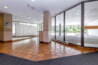 """Photo 13: 903 2041 BELLWOOD Avenue in Burnaby: Brentwood Park Condo for sale in """"ANOLA PLACE"""" (Burnaby North)  : MLS®# R2297023"""