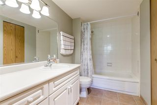 """Photo 11: 903 2041 BELLWOOD Avenue in Burnaby: Brentwood Park Condo for sale in """"ANOLA PLACE"""" (Burnaby North)  : MLS®# R2297023"""