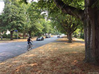 Photo 12: 301 720 Vancouver Street in VICTORIA: Vi Fairfield West Condo Apartment for sale (Victoria)  : MLS®# 397484