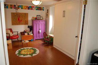 Photo 8: 301 720 Vancouver Street in VICTORIA: Vi Fairfield West Condo Apartment for sale (Victoria)  : MLS®# 397484