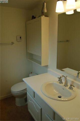 Photo 10: 301 720 Vancouver Street in VICTORIA: Vi Fairfield West Condo Apartment for sale (Victoria)  : MLS®# 397484