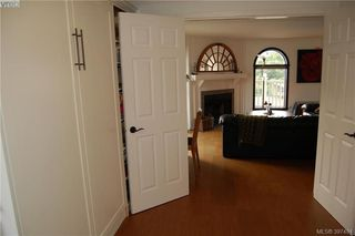 Photo 7: 301 720 Vancouver Street in VICTORIA: Vi Fairfield West Condo Apartment for sale (Victoria)  : MLS®# 397484