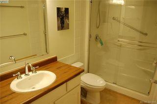 Photo 9: 301 720 Vancouver Street in VICTORIA: Vi Fairfield West Condo Apartment for sale (Victoria)  : MLS®# 397484