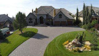 Photo 30: 37 Riverridge Road: Rural Sturgeon County House for sale : MLS®# E4125356