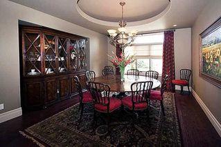 Photo 5: 37 Riverridge Road: Rural Sturgeon County House for sale : MLS®# E4125356