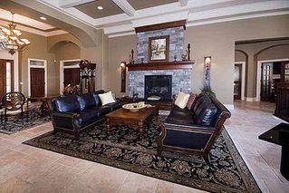 Photo 4: 37 Riverridge Road: Rural Sturgeon County House for sale : MLS®# E4125356