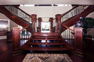 Photo 11: 37 Riverridge Road: Rural Sturgeon County House for sale : MLS®# E4125356