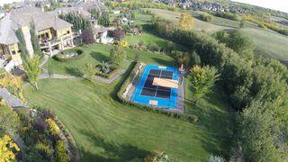 Photo 27: 37 Riverridge Road: Rural Sturgeon County House for sale : MLS®# E4125356