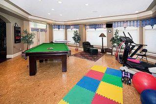 Photo 16: 37 Riverridge Road: Rural Sturgeon County House for sale : MLS®# E4125356