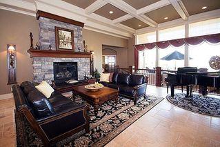 Photo 3: 37 Riverridge Road: Rural Sturgeon County House for sale : MLS®# E4125356