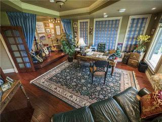 Photo 19: 37 Riverridge Road: Rural Sturgeon County House for sale : MLS®# E4125356