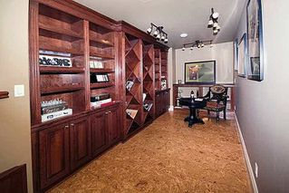 Photo 20: 37 Riverridge Road: Rural Sturgeon County House for sale : MLS®# E4125356