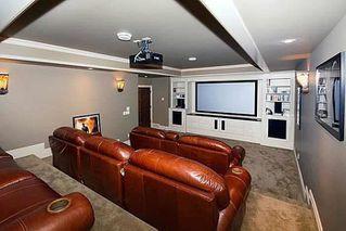 Photo 18: 37 Riverridge Road: Rural Sturgeon County House for sale : MLS®# E4125356