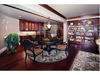 Photo 13: 37 Riverridge Road: Rural Sturgeon County House for sale : MLS®# E4125356