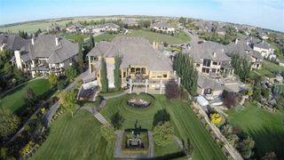 Photo 29: 37 Riverridge Road: Rural Sturgeon County House for sale : MLS®# E4125356
