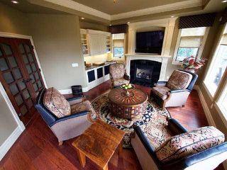 Photo 9: 37 Riverridge Road: Rural Sturgeon County House for sale : MLS®# E4125356