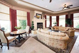 Photo 8: 37 Riverridge Road: Rural Sturgeon County House for sale : MLS®# E4125356