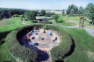 Photo 24: 37 Riverridge Road: Rural Sturgeon County House for sale : MLS®# E4125356