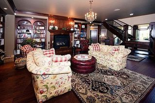 Photo 14: 37 Riverridge Road: Rural Sturgeon County House for sale : MLS®# E4125356