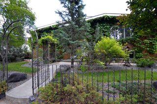 Main Photo: 10515 82 Street in Edmonton: Zone 19 House Duplex for sale : MLS®# E4126236