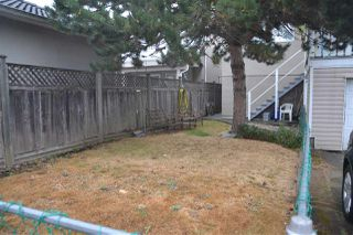 Photo 12: 6547 NANAIMO Street in Vancouver: Killarney VE House for sale (Vancouver East)  : MLS®# R2300811