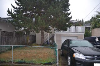 Photo 11: 6547 NANAIMO Street in Vancouver: Killarney VE House for sale (Vancouver East)  : MLS®# R2300811