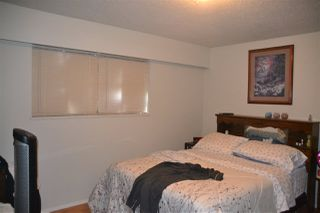 Photo 7: 6547 NANAIMO Street in Vancouver: Killarney VE House for sale (Vancouver East)  : MLS®# R2300811