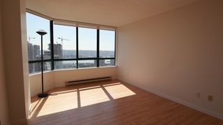 "Photo 9: 1702 121 TENTH Street in New Westminster: Uptown NW Condo for sale in ""VISTA ROYALE"" : MLS®# R2300815"