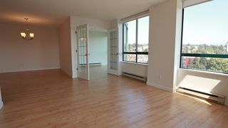 "Photo 11: 1702 121 TENTH Street in New Westminster: Uptown NW Condo for sale in ""VISTA ROYALE"" : MLS®# R2300815"