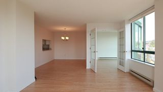 "Photo 4: 1702 121 TENTH Street in New Westminster: Uptown NW Condo for sale in ""VISTA ROYALE"" : MLS®# R2300815"