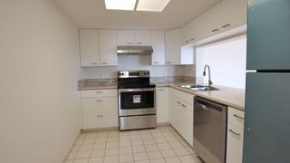 "Photo 6: 1702 121 TENTH Street in New Westminster: Uptown NW Condo for sale in ""VISTA ROYALE"" : MLS®# R2300815"