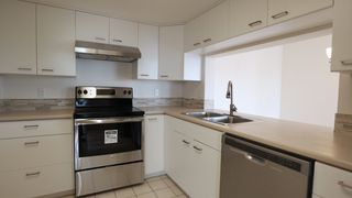"Photo 7: 1702 121 TENTH Street in New Westminster: Uptown NW Condo for sale in ""VISTA ROYALE"" : MLS®# R2300815"