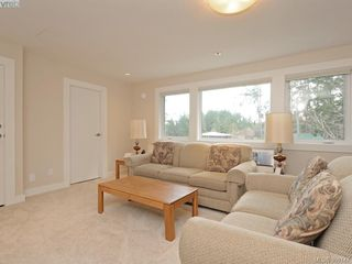 Photo 19: 4885 Prospect Lake Rd in VICTORIA: SW Prospect Lake House for sale (Saanich West)  : MLS®# 796539