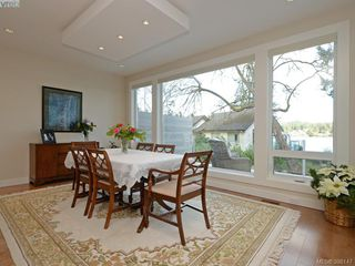 Photo 8: 4885 Prospect Lake Rd in VICTORIA: SW Prospect Lake House for sale (Saanich West)  : MLS®# 796539