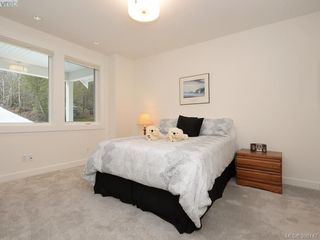 Photo 16: 4885 Prospect Lake Rd in VICTORIA: SW Prospect Lake House for sale (Saanich West)  : MLS®# 796539
