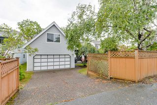 "Photo 20: 1063 CITADEL Drive in Port Coquitlam: Citadel PQ House for sale in ""CITADEL"" : MLS®# R2304905"