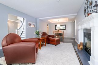 "Photo 5: 1063 CITADEL Drive in Port Coquitlam: Citadel PQ House for sale in ""CITADEL"" : MLS®# R2304905"