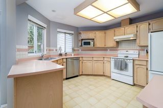 "Photo 9: 1063 CITADEL Drive in Port Coquitlam: Citadel PQ House for sale in ""CITADEL"" : MLS®# R2304905"