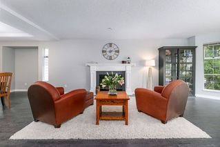 "Photo 3: 1063 CITADEL Drive in Port Coquitlam: Citadel PQ House for sale in ""CITADEL"" : MLS®# R2304905"