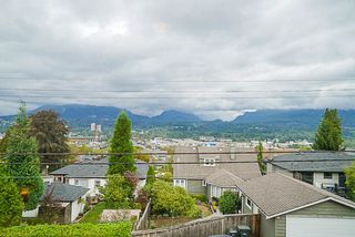 "Photo 9: 204 550 N ESMOND Avenue in Burnaby: Vancouver Heights Condo for sale in ""HARBOUR VIEW TERRACE LTD"" (Burnaby North)  : MLS®# R2306964"